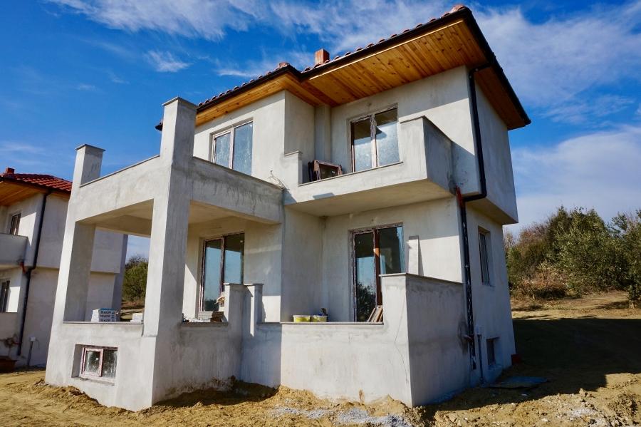 Μονοκατοικία προς πώληση σε Οφρύνιο, Καβάλα