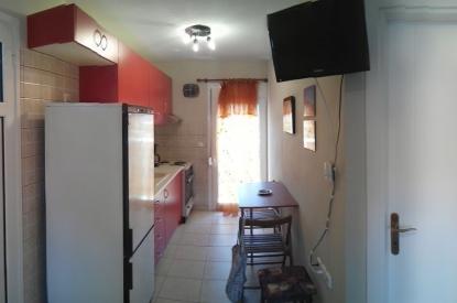 Διαμέρισμα προς ενοικίαση σε Νέα Πέραμος, Καβάλα