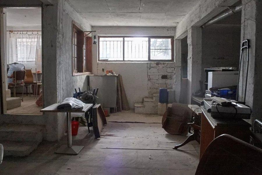 Διαμέρισμα προς πώληση σε Ορμύλια, Χαλκιδική