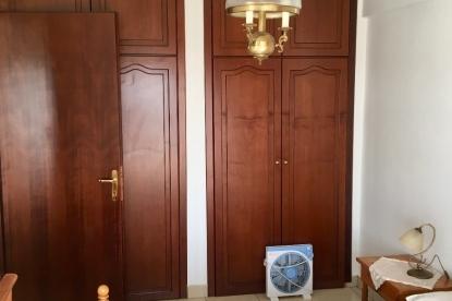 Διαμέρισμα προς πώληση σε Ασπροβάλτα, Θεσσαλονίκη