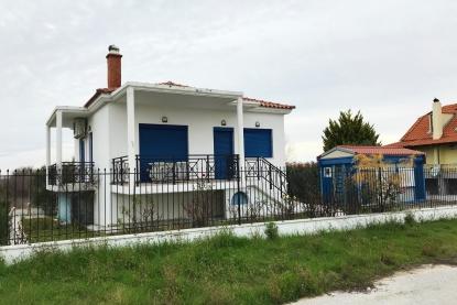 Μονοκατοικία προς πώληση σε Φανάρι, Θράκη
