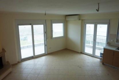 Διαμέρισμα προς πώληση σε Φανάρι, Θράκη