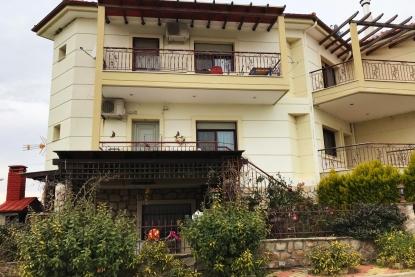 Μεζονέτα προς πώληση σε Φανάρι, Θράκη