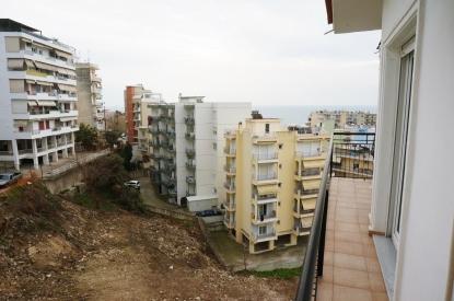 Διαμέρισμα προς πώληση σε Καβάλα, Καβάλα