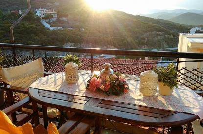 Διαμέρισμα προς πώληση σε Νέα Ηρακλείτσα, Καβάλα