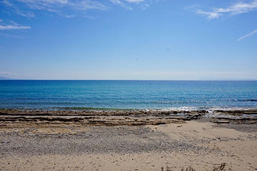 Μονοκατοικία προς πώληση σε Παραλία Φωλιάς, Καβάλα