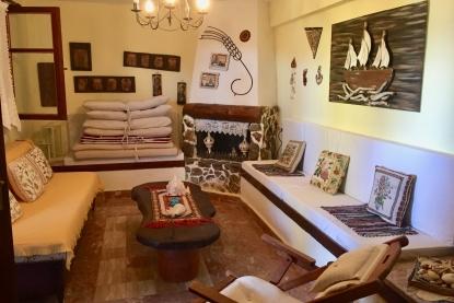 Μονοκατοικία προς ενοικίαση σε Παραλία Ορφανίου, Καβάλα