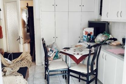 Διαμέρισμα προς πώληση σε Θεσσαλονίκη, Θεσσαλονίκη