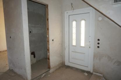 Μονοκατοικία προς πώληση σε Νέα Ηρακλείτσα, Καβάλα