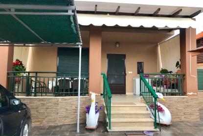 Μονοκατοικία προς πώληση σε Παραλία  Οφρυνίου, Καβάλα