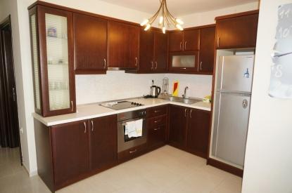 Διαμέρισμα προς πώληση σε Νέα Πέραμος, Καβάλα