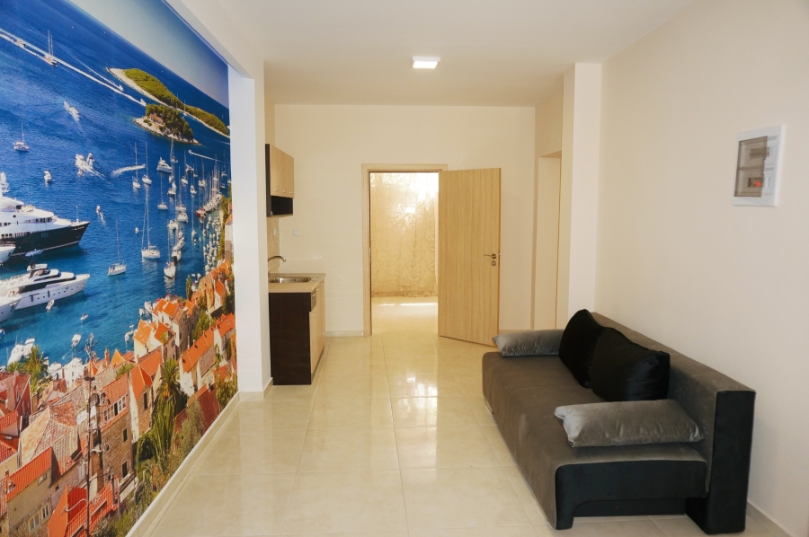 Apartment for sale in Kavala, Kavala