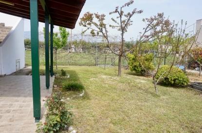 Μονοκατοικία προς πώληση σε Παραλία Ορφανίου, Καβάλα