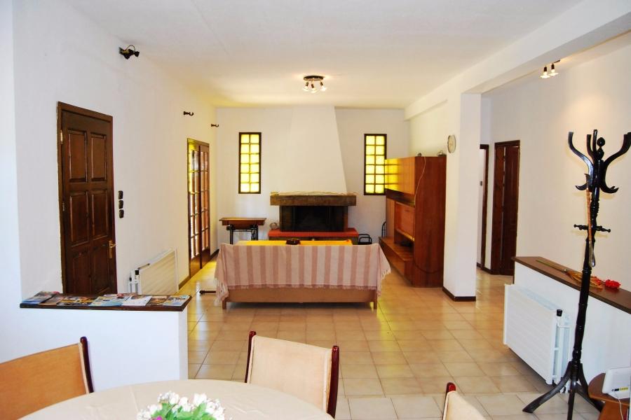 Μονοκατοικία προς ενοικίαση σε Καβάλα, Καβάλα