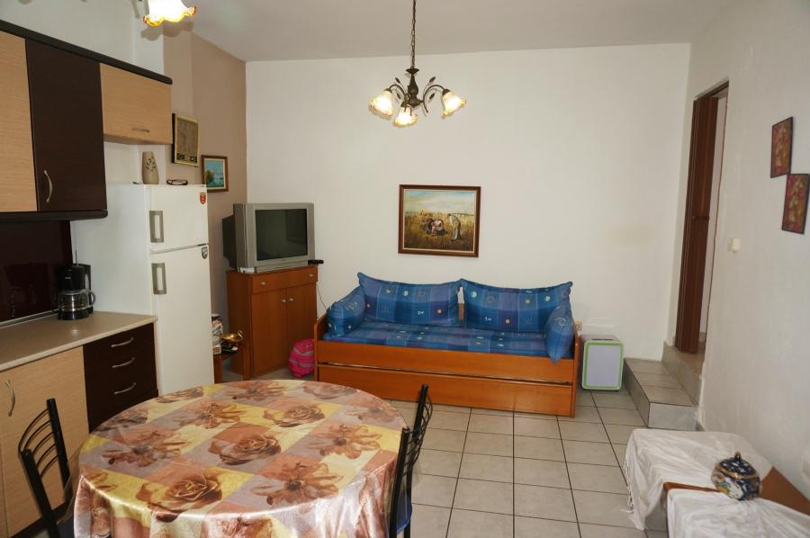Διαμέρισμα προς ενοικίαση σε Καβάλα, Καβάλα