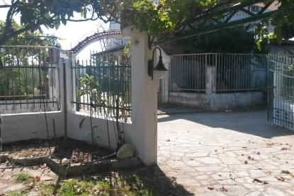 Μονοκατοικία προς πώληση σε Ολυμπιάδα, Χαλκιδική