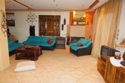 Μονοκατοικία προς πώληση σε Νέα Πέραμος, Καβάλα