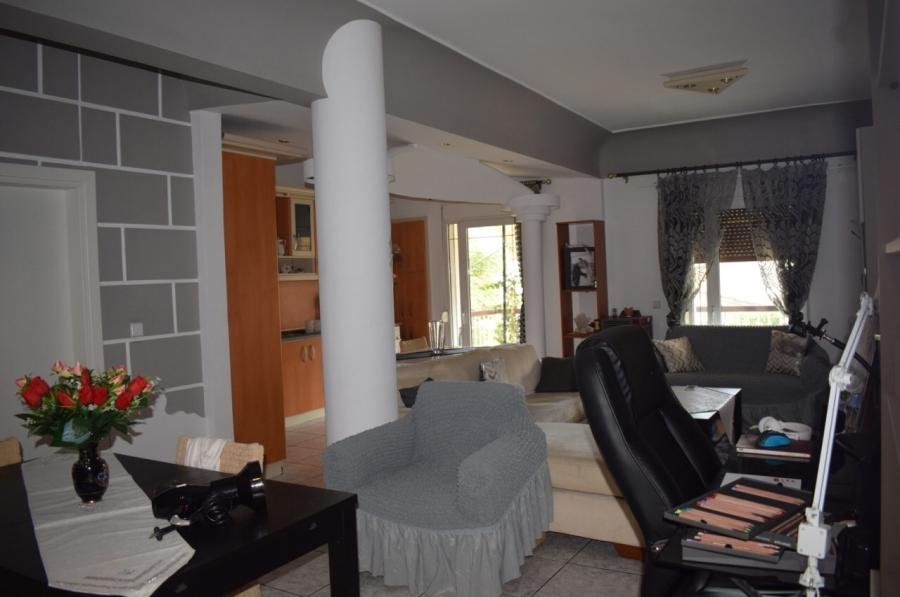 Διαμέρισμα προς πώληση σε Θεσσαλονίκη