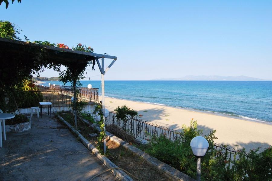 Μονοκατοικία προς πώληση σε Παραλία Μυρτοφύτου, Καβάλα