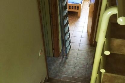 Μονοκατοικία προς πώληση σε Σκάλα Ραχωνίου, Θάσος