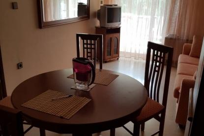 Διαμέρισμα προς ενοικίαση σε Παλαιό Τσιφλίκι, Καβάλα