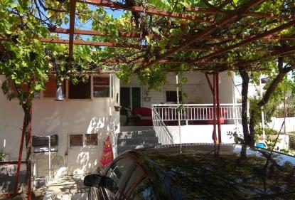 Οικόπεδο προς πώληση σε Παραλία Νέων Κερδυλίων, Σέρρες
