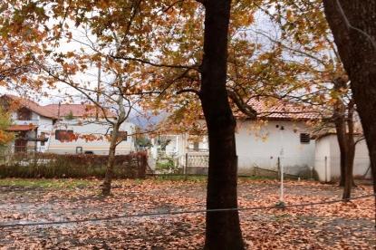 Οικόπεδο προς πώληση σε Παραλία Βρασνά, Θεσσαλονίκη