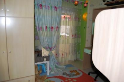Μονοκατοικία προς πώληση σε Καβάλα, Καβάλα