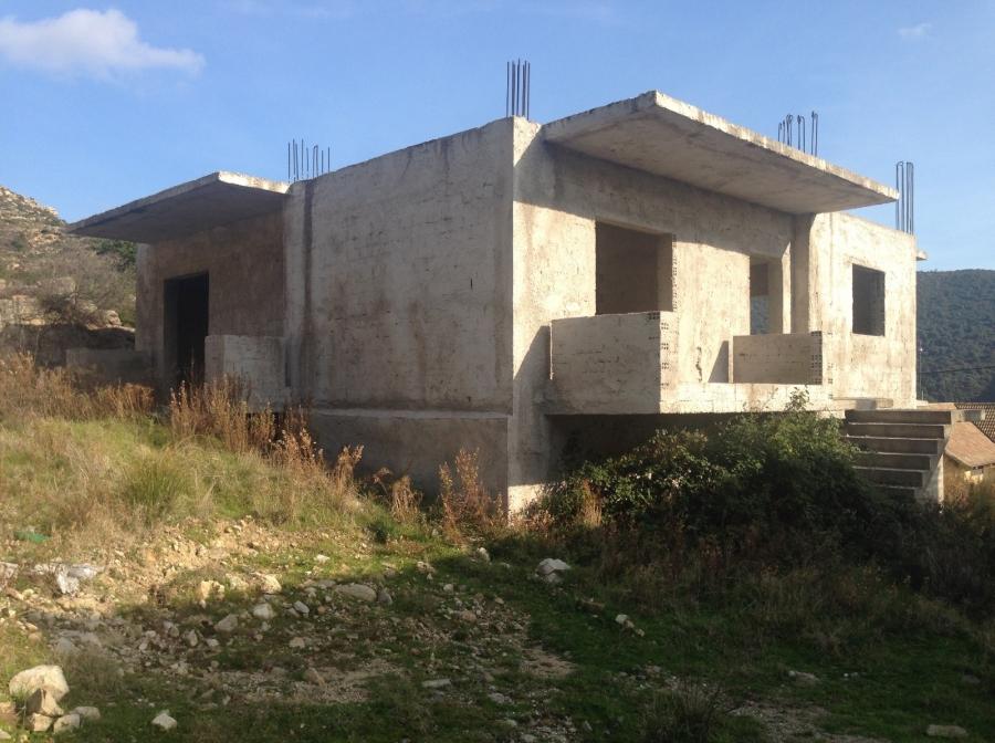 Μονοκατοικία προς πώληση σε Ελευθερές, Καβάλα