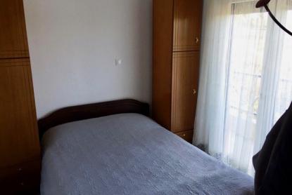 Апартамент за продажба в Калитеа, Халкидики