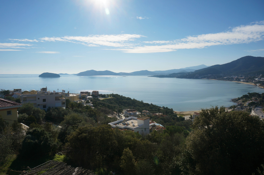 Apartment for sale in Palio, Kavala