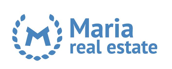 Бизнес имот за продажба в Йерисос, Халкидики