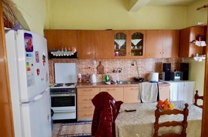 Μονοκατοικία προς πώληση σε Ποδοχώρι, Καβάλα