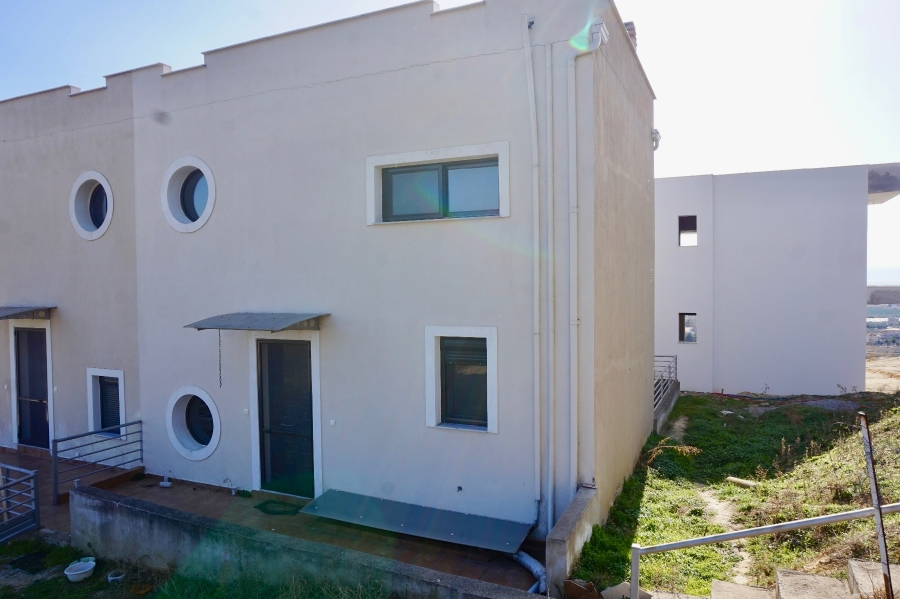 Detached house for sale in Kariani, Kavala
