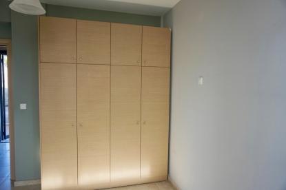 Μονοκατοικία προς πώληση σε Κάριανη, Καβάλα