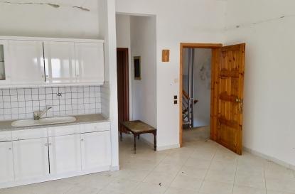 Самостоятелна къща за продажба в Паралия Фоля, Кавала