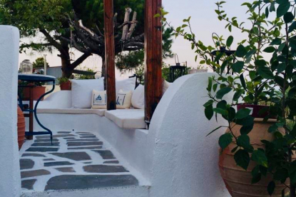 Μονοκατοικία προς πώληση σε Παραλία Βρασνά, Θεσσαλονίκη