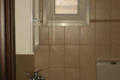 Апартамент за продажба в Скала Потамия, Тасос
