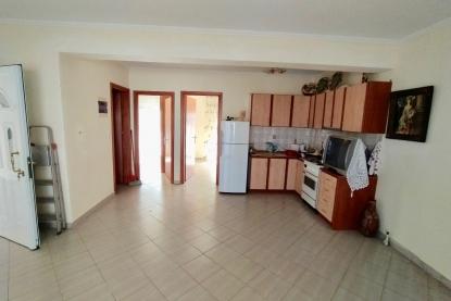 Апартамент за продажба в Паралия Офринио, Кавала