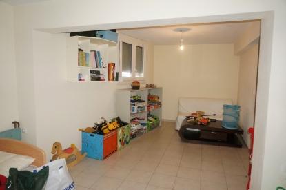 Μονοκατοικία προς πώληση σε Χρυσούπολη, Καβάλα