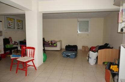 Самостоятелна къща за продажба в Хрисуполи, Кавала