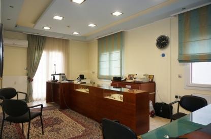 Бизнес имот за продажба в Кавала, Кавала