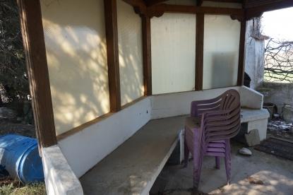 Οικόπεδο προς πώληση σε Παραλία Κάριανης, Καβάλα