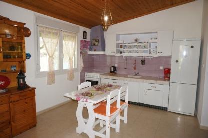 Μονοκατοικία προς πώληση σε Αμμόλοφοι (Άγιος Αθανάσιος), Καβάλα
