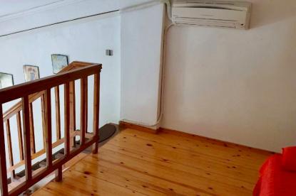 Διαμέρισμα προς πώληση σε Παλαιό Τσιφλίκι, Καβάλα