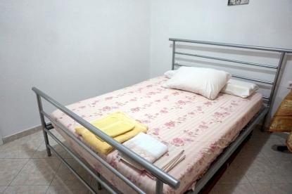 Μονοκατοικία προς ενοικίαση σε Παραλία Κάριανης, Καβάλα