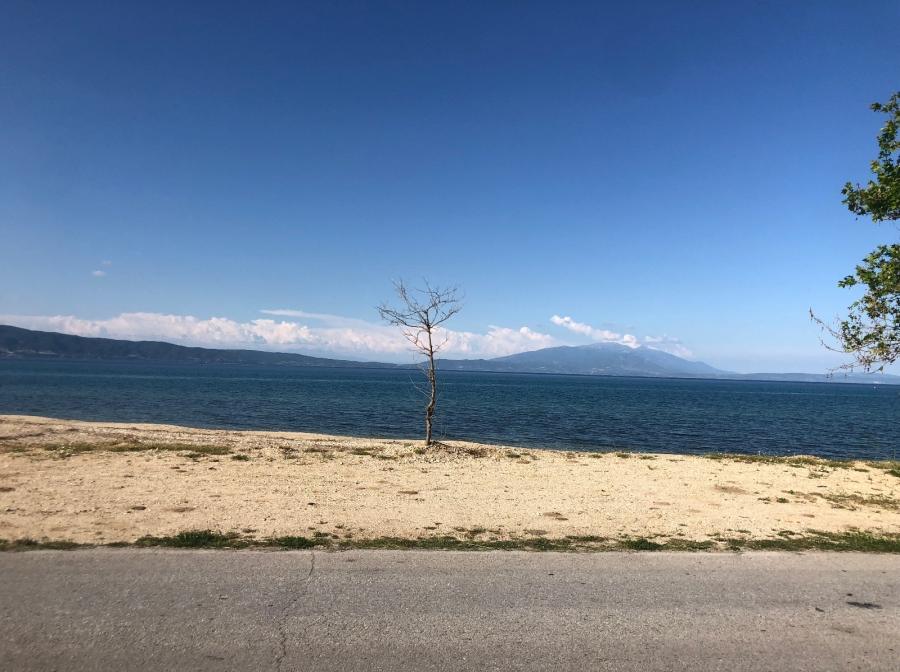Οικόπεδο προς πώληση σε Σταυρός, Χαλκιδική