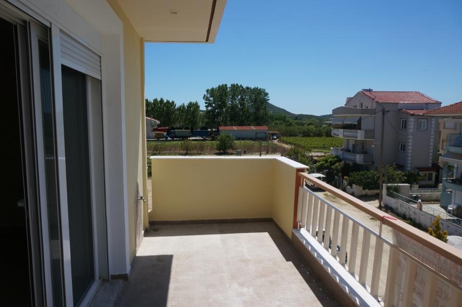 Apartment for sale in Nea Peramos, Kavala