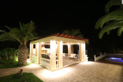 Μονοκατοικία προς πώληση σε Δήμος Κασσάνδρας, Χαλκιδική