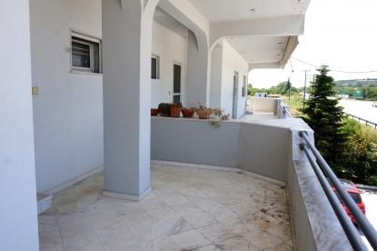 Самостоятелна къща за продажба в Неа Кердилия, Серес